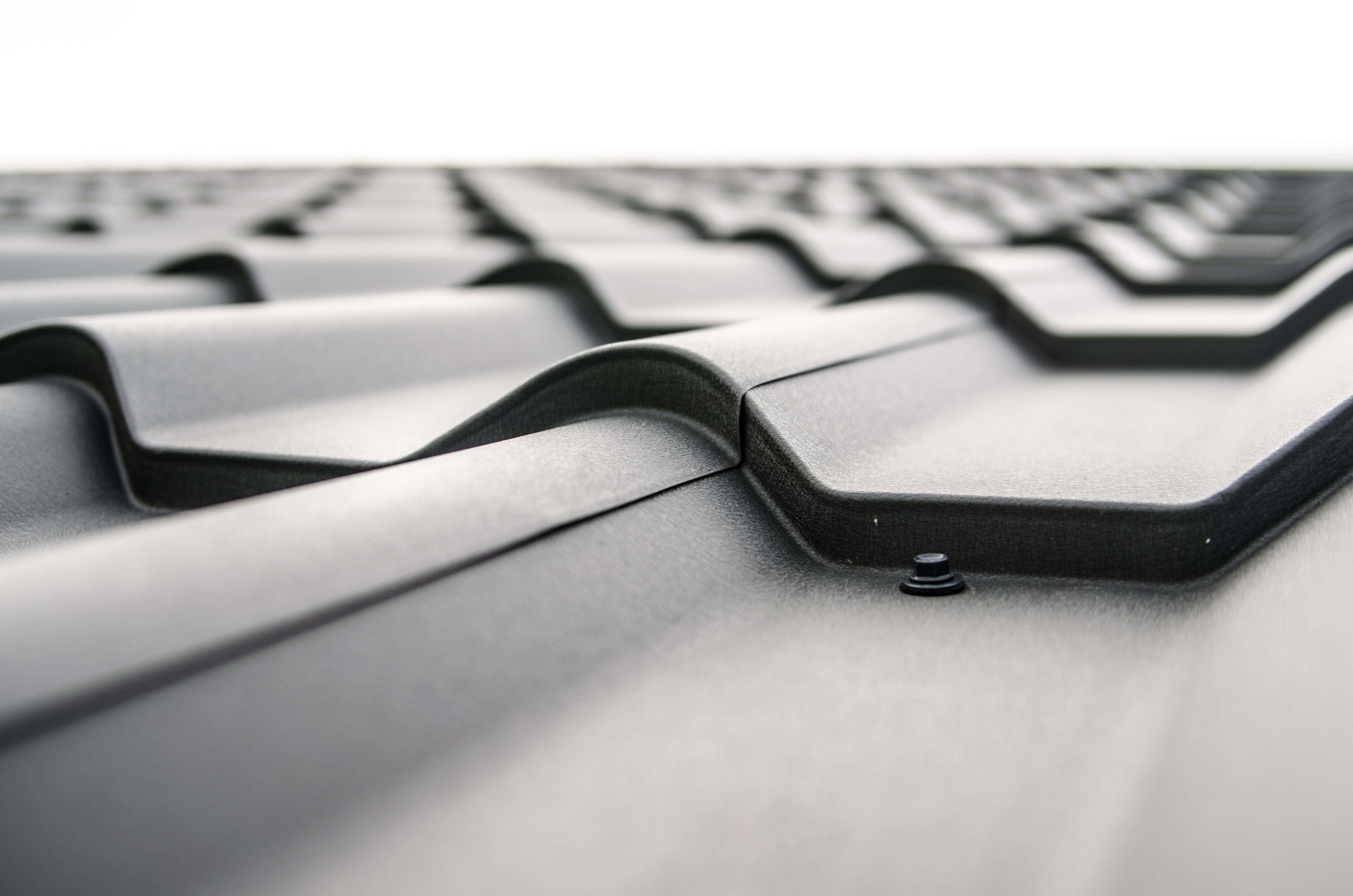 Metal Roof - Pros and Cons of Metal Roofing in Panama City