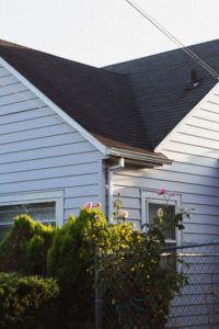 conduct maintenance on your home
