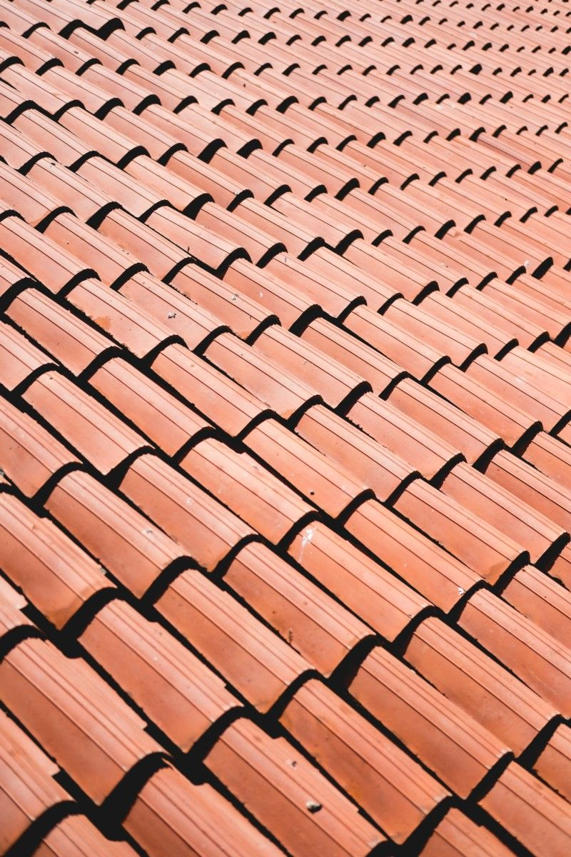 Clay Roof - New Roof Cost in Panama City with Protect Preserve