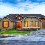architecture-beautiful-driveway-1396132 (1)