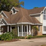 architecture-driveway-porch-259751 (1)