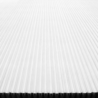 background-black-and-white-corrugated-904177
